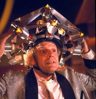 back_to_the_future_mad_scientist