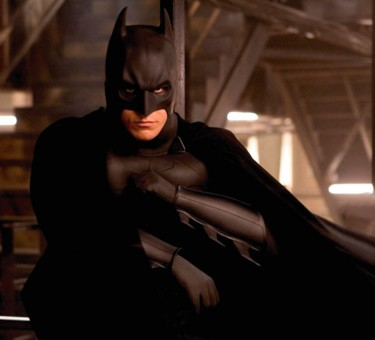 christian_bale_as_batman