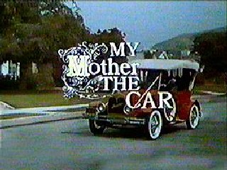 mymotherthecar2