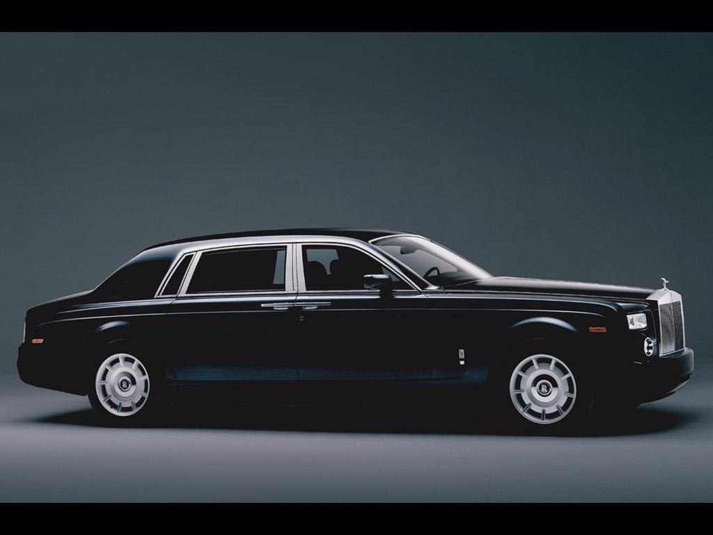 50 Cent and a Drop Top Phantom  Stars and Cars  Celebrity Car Blog