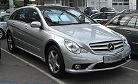 200px-mercedes_r320cdi_l_amg-sportpaket_front